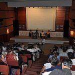 10e_Congres_francais_de_la_nature_27062011-250x167