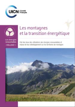 Rapport_UICN_France_-_Montagnes_et_transition_energetique-250x353