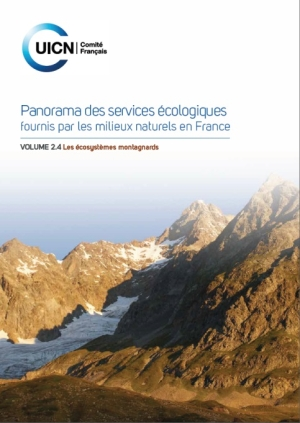 Publication_services_ecosystemes_montagnards-300x423