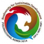 logo_COP_12-235x235