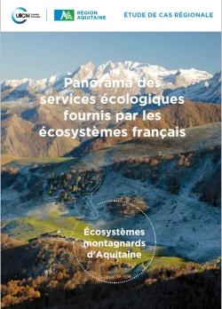 couv_montagne_aquitaine-250x348