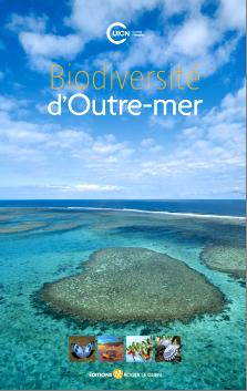 biodiversite_outre-mer-223x353