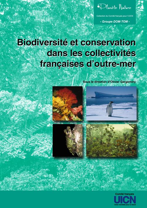 Bio-conservation-OM