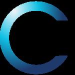 IUCN-logo