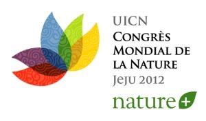 logo_congres_mondial_Jeju-300x176
