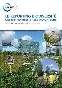reporting_biodiversite_couv_web-2-245x347