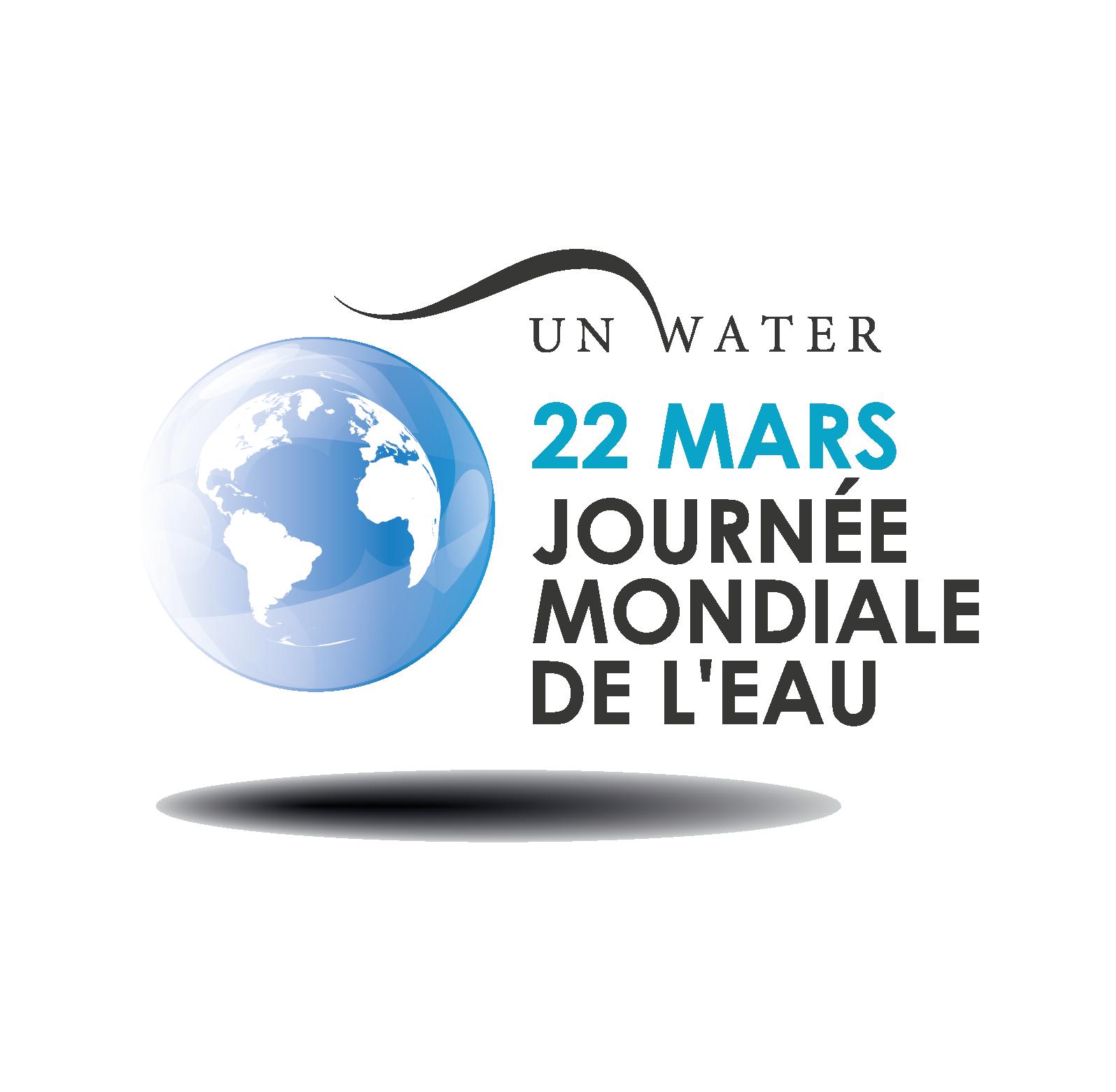 Accueil uicn france - Office internationale de l eau ...