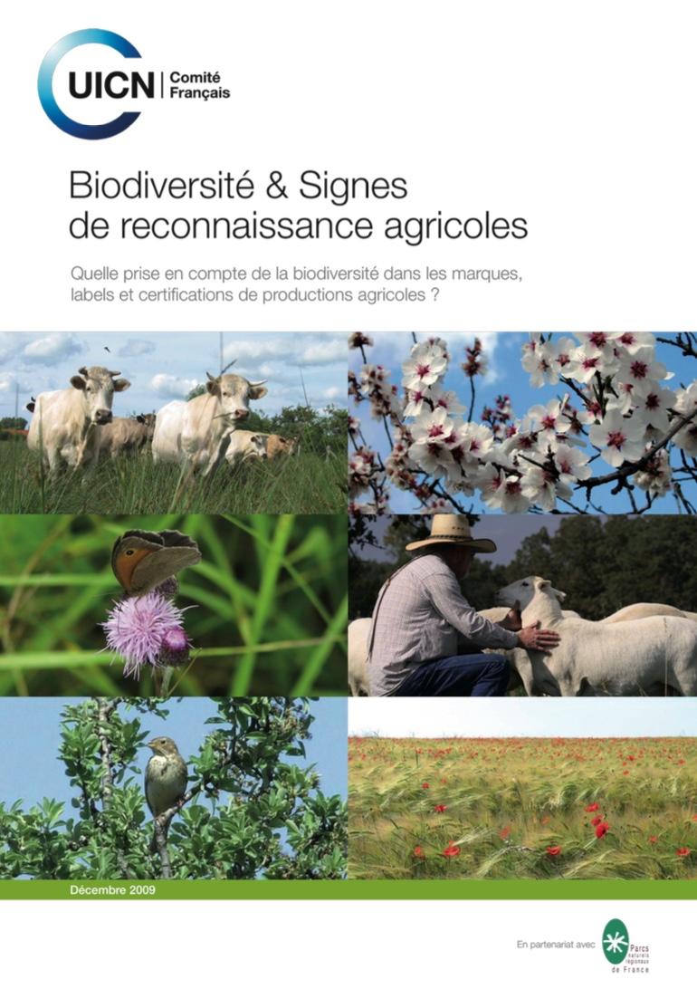image-etude-agriculture-et-biodiversite