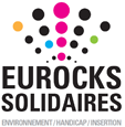 logo_eurocks_solidaires-113x115