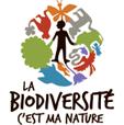 petit_logo_biodiv-113x114