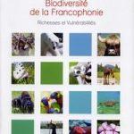 191_couv-atlas-biodiversite_IN-200x284