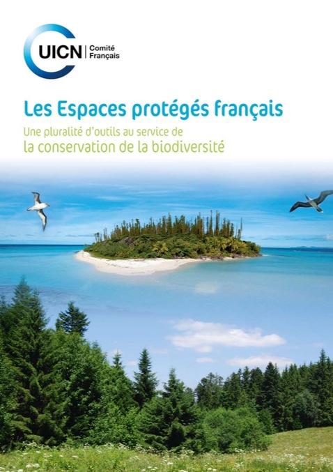 image-brochure-espaces-proteges