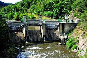 barrage_de_Poutes