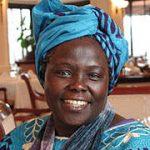Wangari_Maathai_-_The_Green_Belt_Movement-180x240