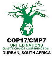 COP17_CLIMAT-180x196