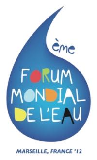 logo_forum_mondial_eau_2012-200x329