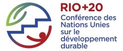 logo_rio_20_jpeg-250x104