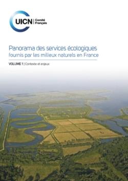 services_ecologiques-250x354