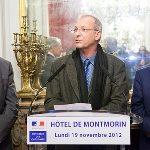 Christophe_Lefebvre-225x150