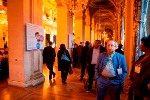 exposition_a_l_Hotel_de_Ville-150x100