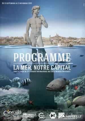 la-mer-notre-capital-300x423