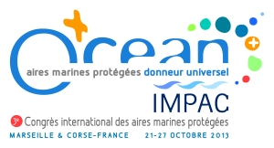 logo_IMPAC_3-300x162