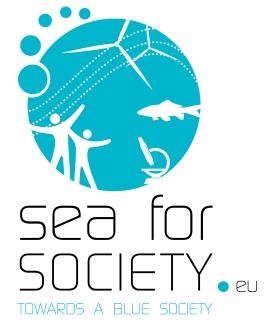 logo_sea_for_society-275x323