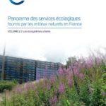 UICN_France_services_ecologiques_urbains-186x263