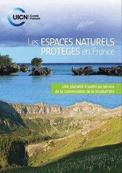 couverture_ENP_France-250x352