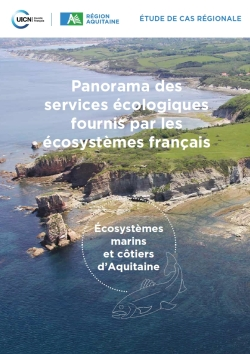 Services_ecosystemes_marins_cotiers_Aquitaine-250x354