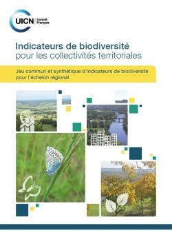 Indicateurs_biodiversite_regions-250x354