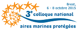 logo-3e-colloque-national-des-aires-marines-protegees_reference-3-163x62