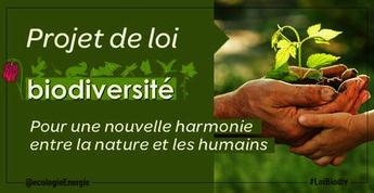logo_PJL_Biodiversite-345x178