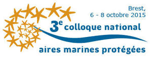 Logo-3eme-colloque-national-AMP_large-300x114