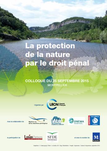 UICN-Coll_Droit_penal-345x490