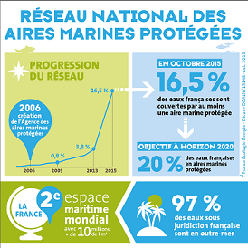 Infographie-reseau-national-des-amp-2015_reference-274x274