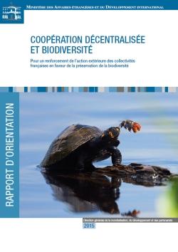 Rapport_cooperation_decentralisee_et_biodiversite-250x354