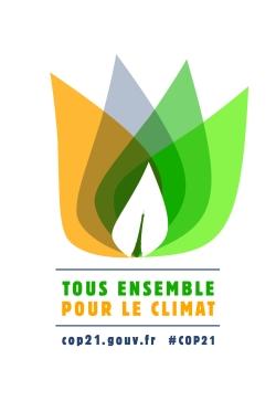COP21-250x363