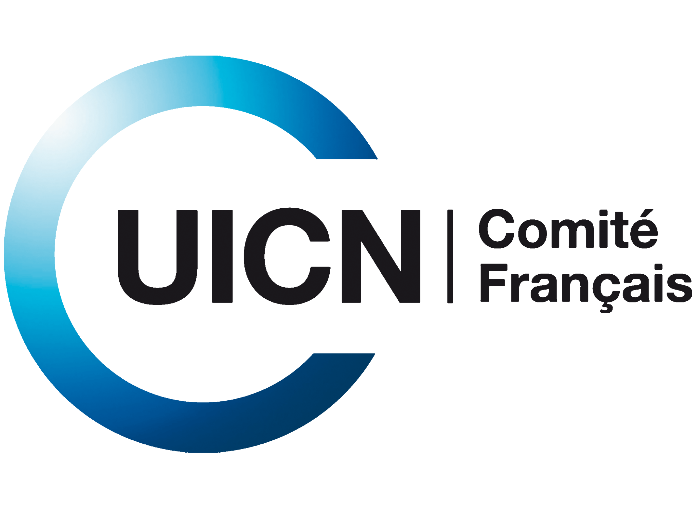 UICN comité français | Un monde juste qui valorise et conserve la nature