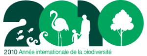 51c06ab75d_2010-Annee-biodiversite_PNUE