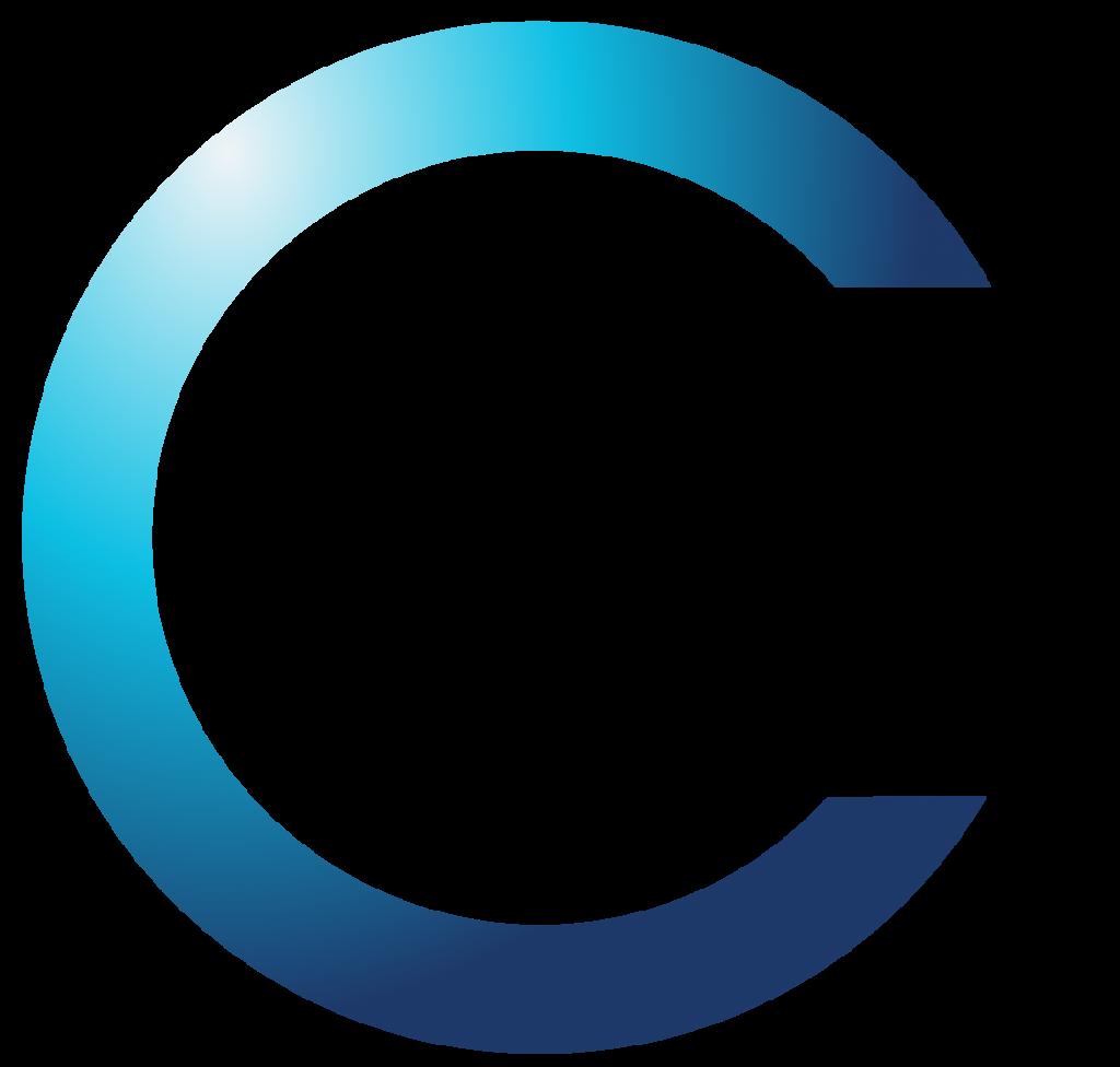 IUCN-logo - UICN France