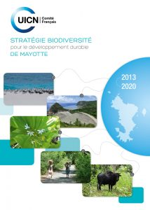 Strategie_Biodiversite_Mayotte-1