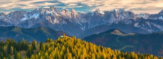 forets-montagnes
