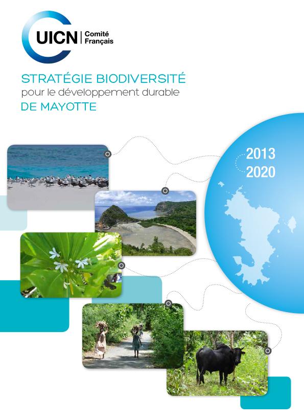 strategie_biodiversite_mayotte-1