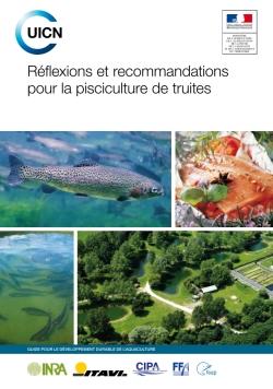 guide_salmoniculture-250x356