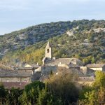 no1-Commune_de_Saint_Andre_de_Roquepertuis_Gard-France__F.Clap_UICN_France