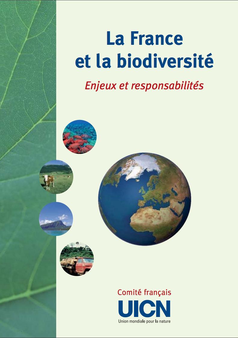 la-france-et-la-biodiversite-enjeux