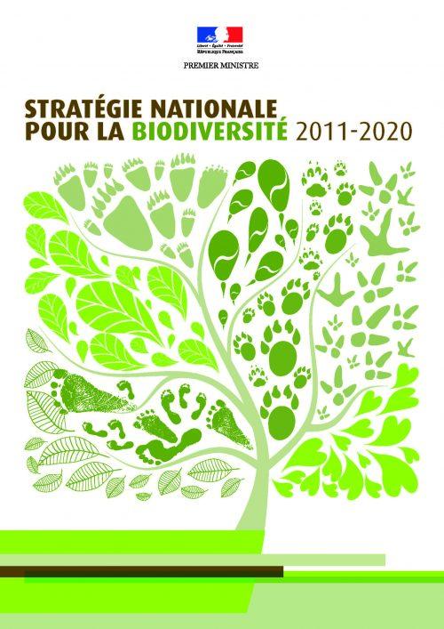 SNB 2011 - 2020