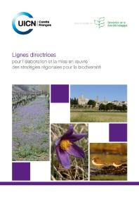 uicn-plaquette-srb-fr-198x280