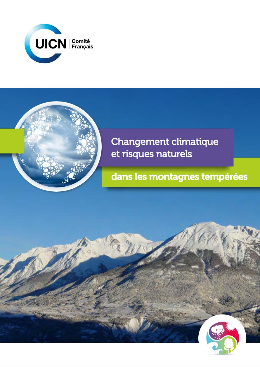 publi-eco-cc-montagnes-temperees